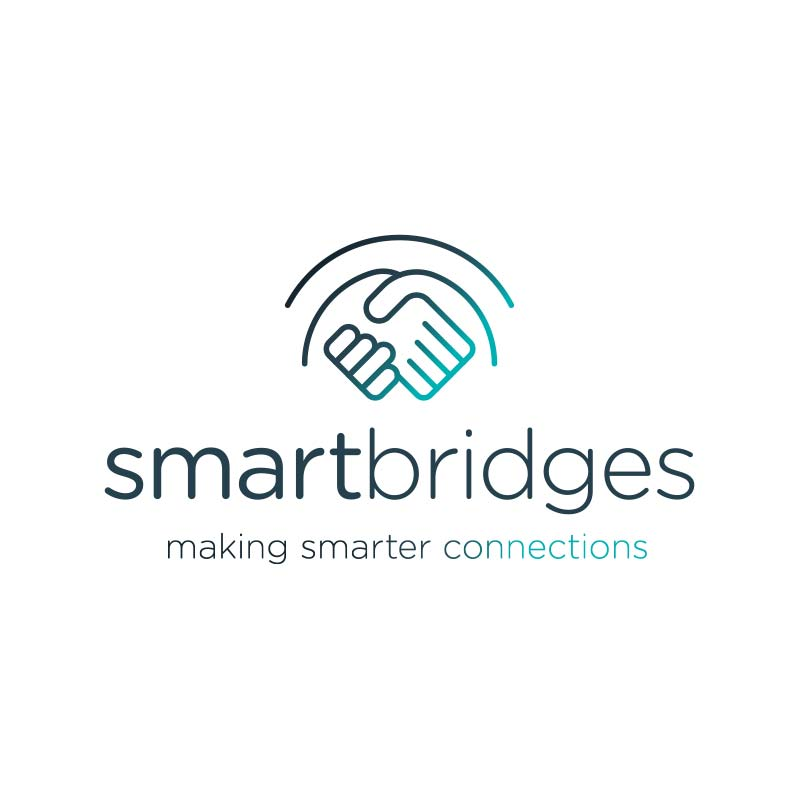 Welcome to Smart Bridges